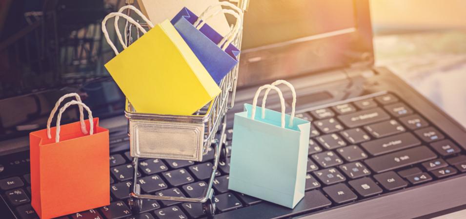 future of shopping